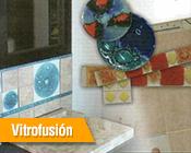 Vitrofusión